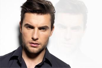 8 روش برتر ترمیم مو نسبت به کاشت مو