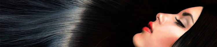 ترمیم مو و کاشت مو